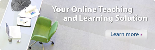 WileyPLUS - Your Online Teaching and Learning Solutions